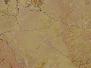 Ürün No: 7 - Aydın Rose Marble