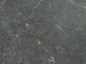 Ürün No: 12 - Bursa Gri Mermer