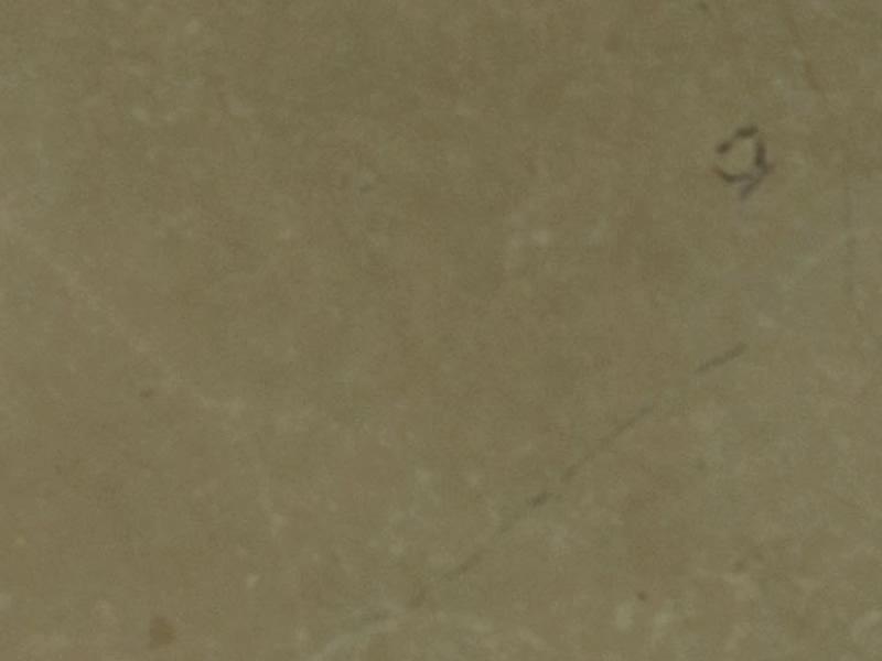 Ürün No: 13 - Bursa Koyu Bej Mermer