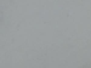 Ürün No: 18 - Kemalpaşa Beyaz Mermer