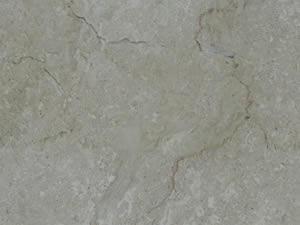 Ürün No: 2 - Düzce Bej Marble